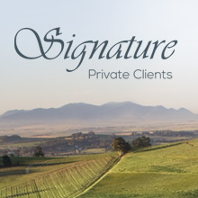 Signature Private Clients