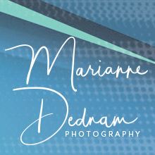 Marianne Photography