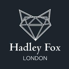 Hadley Fox